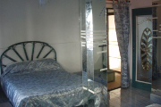 Appartement patong